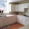 staging-kitchen
