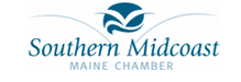 Southern Midcoast Maine Chamber